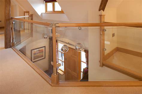 Interior Design Buckinghamshire Projects
