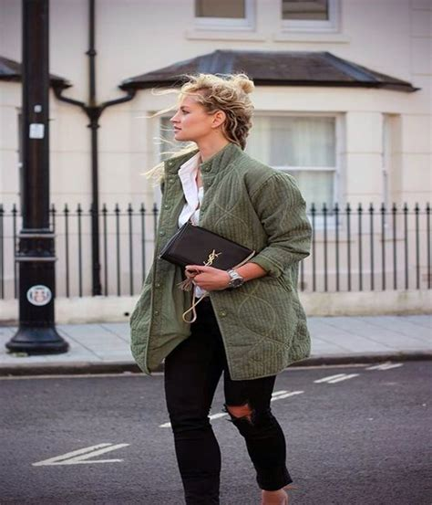 stree style womans house women s street style trends 2015 zquotes