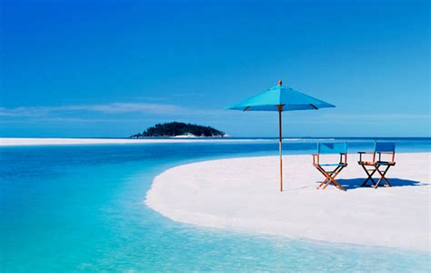 the best beaches in the world by what you re looking for the 10 best beaches in the world the lonely wanderer