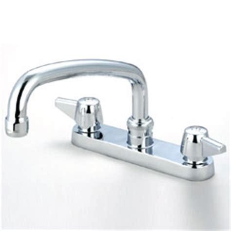 Sears Kitchen Faucet Kitchen Faucets At Sears Beautiful Faucet Design