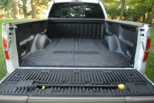 ford f150 bed liner best f150 truck bed mats ford f 150