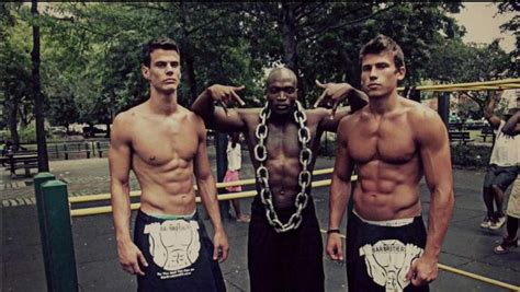 bar brothers review the system workout plan calisthenics
