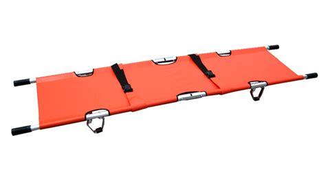 Floating High Chair Golden Season 2 Fold Stretcher