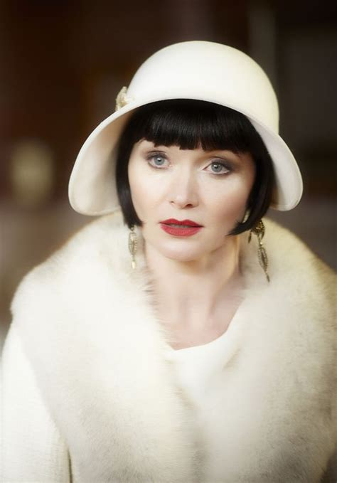 miss phryne fisher miss phryne fisher essie davis in queen of the flowers