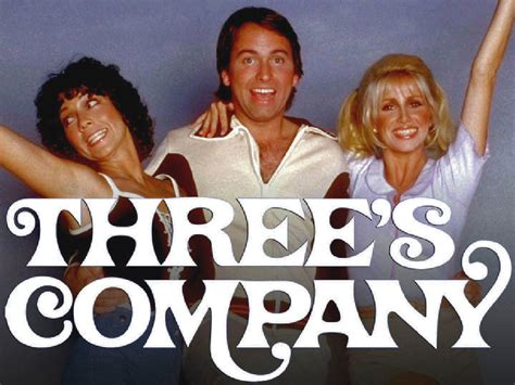 three s surprising facts about three s company dailyforest