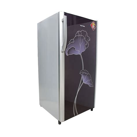 Dan Spesifikasi Kulkas Polytron Belleza 1 Pintu jual polytron prg18bgvin kulkas 1 pintu harga kualitas terjamin blibli
