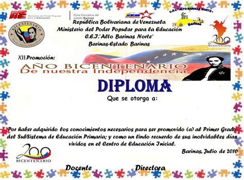 certificado de escuela biblica certificados para maestros de escuela dominical