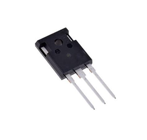 npn transistor no marshall valvestate bdv65 t65 npn transistor retrolis