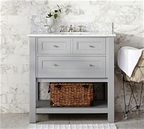 Cabinet Pons Lille by Sink With Cabinet Bathroom