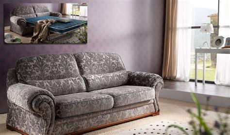 sofa cama clasico sof 225 s cama sof 225 s convertibles para tu hogar