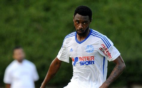 nicholas arsenal should sign utd target to challenge nicolas n koulou transfer news premier league nicolas n koulou rumours and gossip