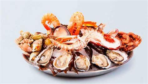le comptoir des mers restaurant le comptoir des mers 4 232 me fran 231 ais