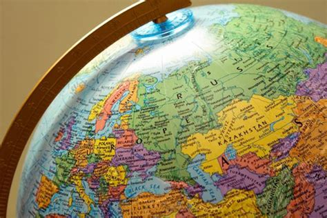 Prepare Resume Online by Geography Colleges In India Geography Career Options