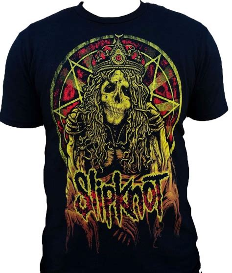 Sweater Hoodie Slipknot Ss2 Jaspirow Shopping slipknot mens rock band t shirt new free shipping ebay