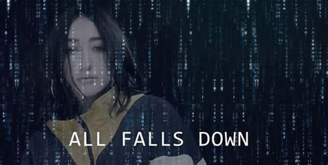 alan walker all falls down noah cyrus alan walker tease all falls down listen