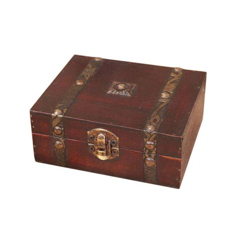 Handmade Boxes - buy wholesale handmade wood box from china handmade