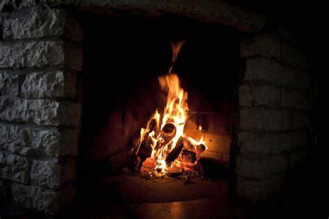 fuoco camino filoweb it n a camino fuoco