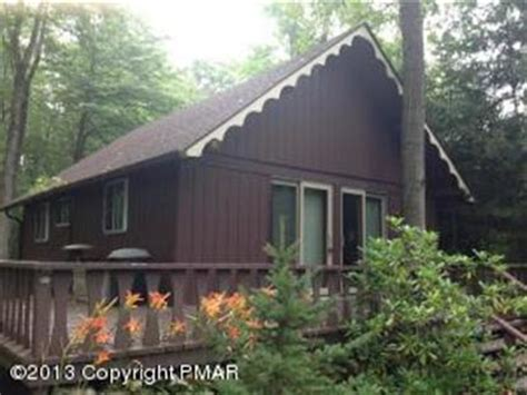 78 deer trail lake hauto nesquehoning pa 18240