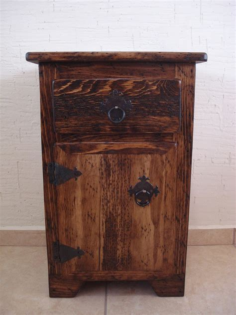 buro in buro r 250 stico madera de pino excelente calidad 1 350