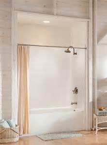 the splash guide to bath tubs splash galleries