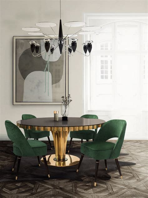 us home decor 2018 color trends rocking a green decor in your mid