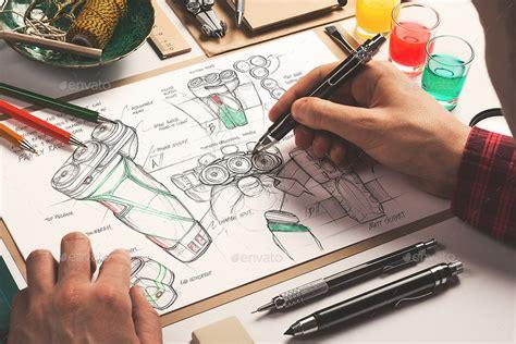sketchbook mock up sketchbook mock up artists edition by genetic96