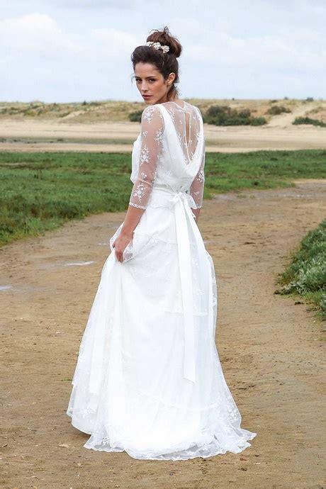 Robe De Mariée Lyon Créateur - cr 233 atrice robe de mari 233 e