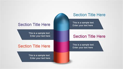smart analysis template smart analysis powerpoint template slidemodel