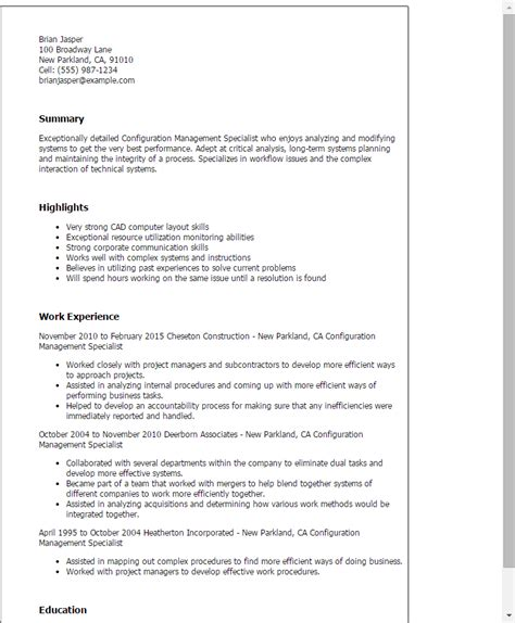 Configuration Analyst Cover Letter by Adventure Tour Leader Sle Resume Strategic Analyst Business Consultant Wealth Management
