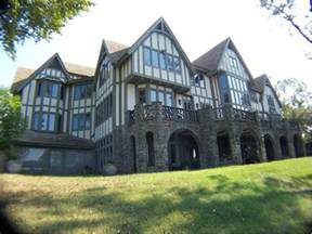 english tudor house stately english tudor 15 000 000 pricey pads