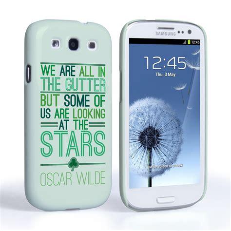 mobile s3 mini caseflex samsung galaxy s3 mini wilde mobil