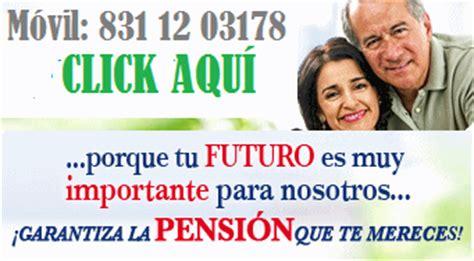aumenta tu salario la virtud en el area familiar eg ser infiel pasos para mejorar tu pensi 243 n pensiones imss abc del