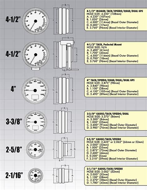 1970 cj5 wiring diagram cj 1976 1977jpg auto meter fuel pressure wiring diagram wiring diagram