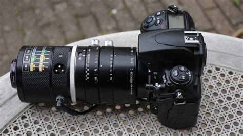 1000 images about photographic equipment on
