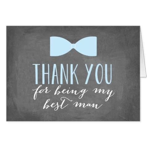 Groomsmen Thank You Cards Template by 17 Best Images About Be My Groomsman Cards On