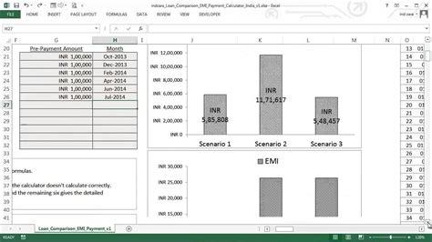 Money Saving Spreadsheet by Money Saving Spreadsheet Laobingkaisuo