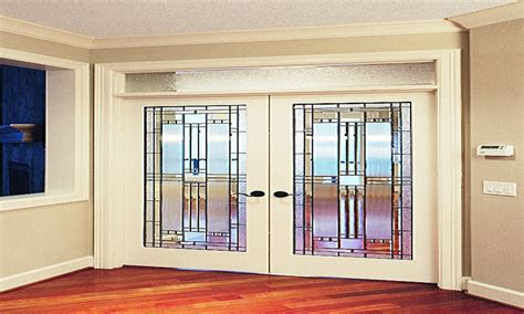 interior french patio doors folding french patio doors interior glass french doors