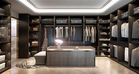 3d wardrobe design free 3d walk in closet from bao doan