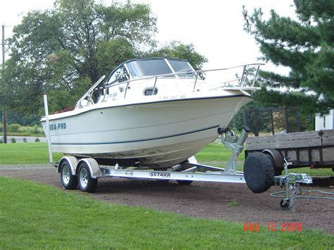 boat trailers for sale in md aluminum boat trailers md
