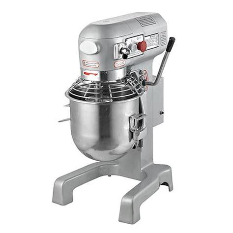 Mixer Roti 1 Kg planetary mixer roti jual dan harga mesin adonan roti