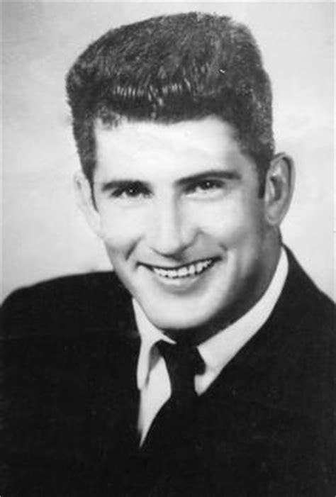 huelan bracken obituary lawton oklahoma legacy
