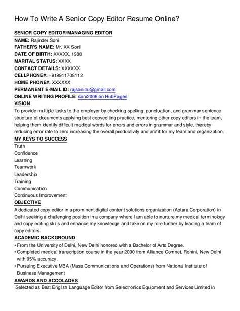 copy of resume 20 copy of a resume www inspirenow uxhandy