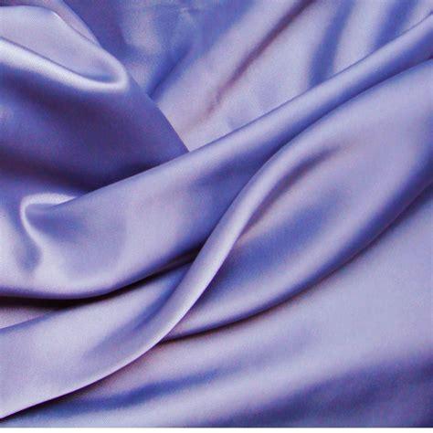 china polyester satin fabric xcwc china satin