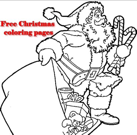 coloring pages christmas pdf free christmas coloring pages pdf download coloring page