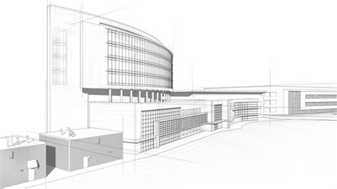 sketchbook rendering tutorial cinema 4d rendering various line types using sketch and