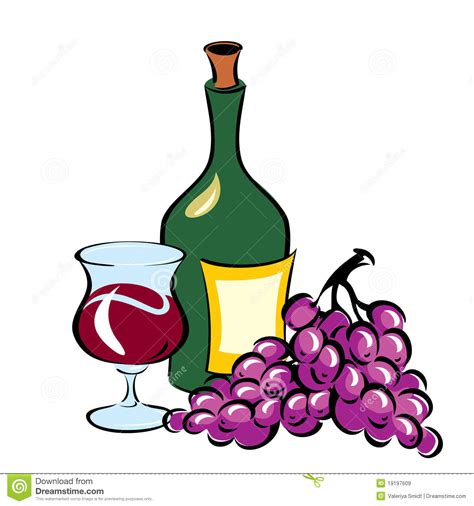 wine clipart wine grapes clipart panda free clipart images