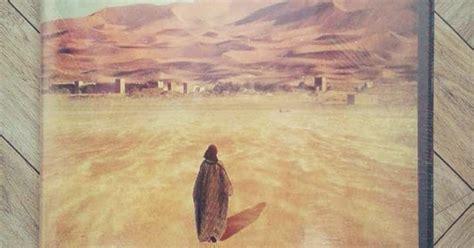 Kaos Anak L Uwais Al Qarni faisal tanjung tidak terkenal di bumi tapi di langit