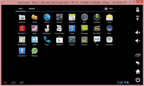 pc android emulator 14 emulator android untuk pc selain bluestacks app player software182 bukan cuma