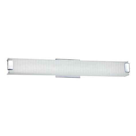 adjustable bathroom vanity lights globe electric chagne 2 light chrome adjustable bath