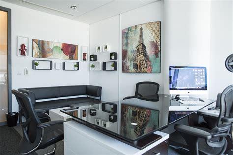 arredamento ufficio prezzi asta mobili ufficio usati arredo ufficio fallimenti